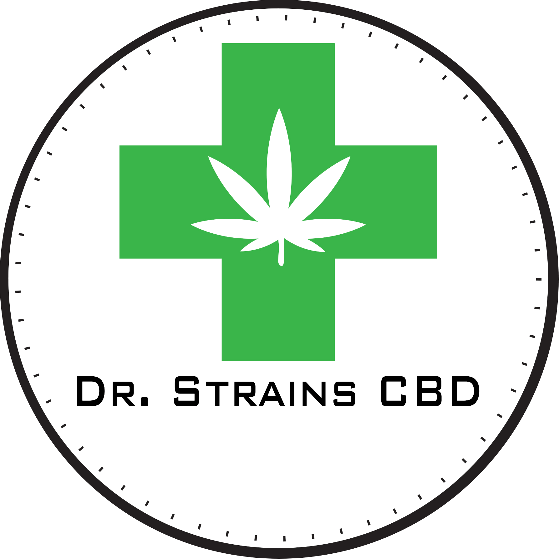 Hemp Flower | Wholesale CBD Flower Orlando - Wholesale Hemp Flower