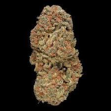 Weed Flower 6