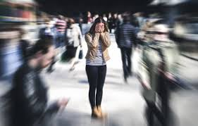 Anxiety and CBD