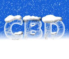 CBD hemp Cannabinoids