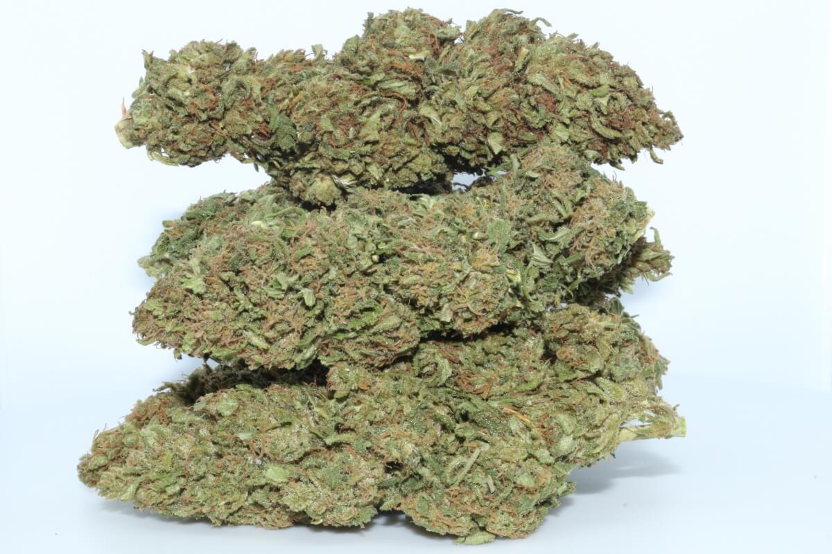 CBD Flower for sale in Florida