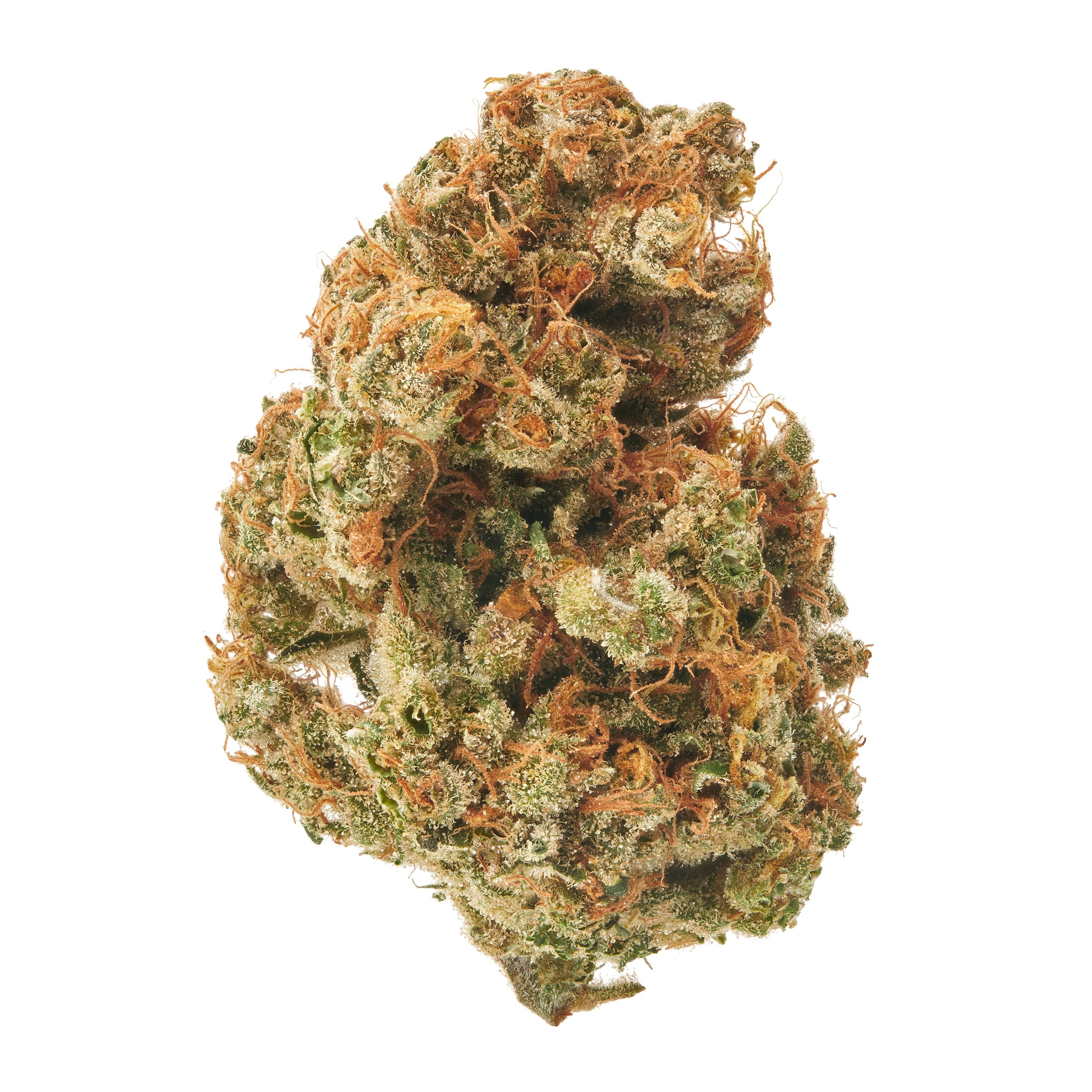 Best Top Shelf CBD Flower
