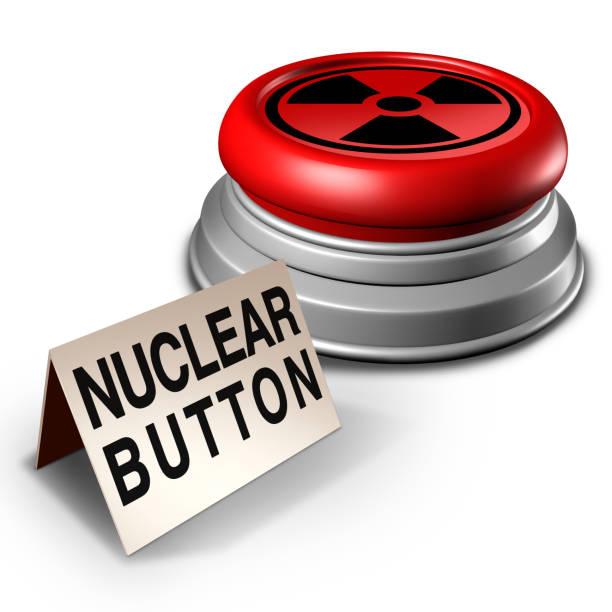 The CBD Flower Nuclear Button Triggers Healing