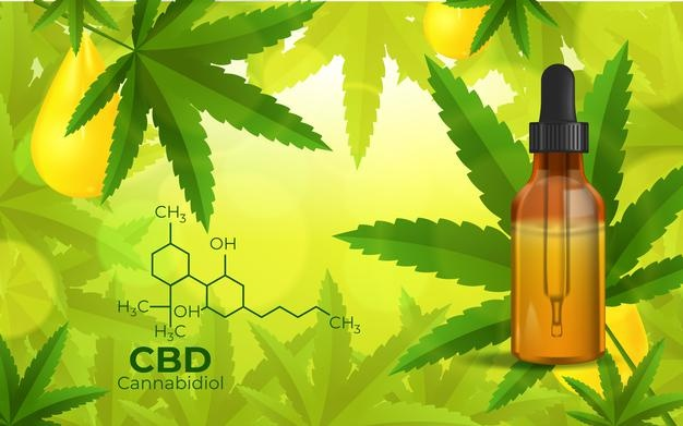 truth about CBD solutions